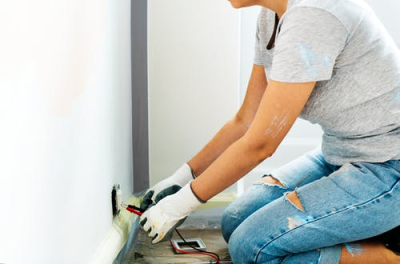 Don't DIY: Leave These Tasks to the Pros