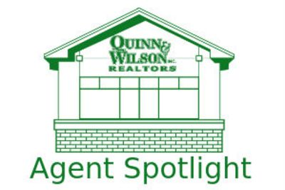 Agent Spotlight Wednesday – Linda Ross