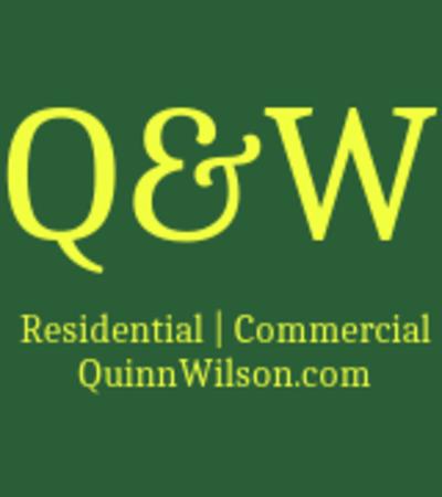 Quinn & Wilson, Inc REALTORS