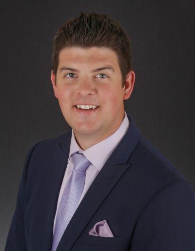Ryan Wrathell