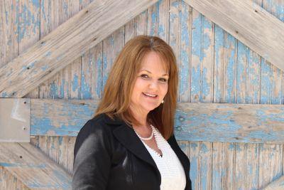 Janet Gummelt