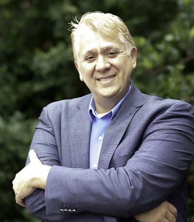 Michael D'Ambra