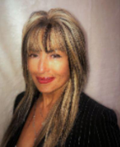 Lisa Berardi