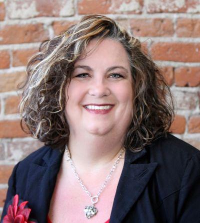 Deborah Byron Leffler