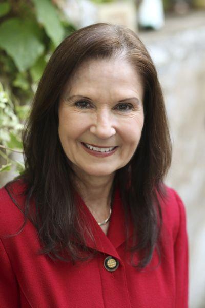 Pamela L. Smith