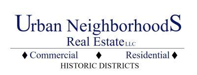 Urban Neighborhoods Real Estate LLC
