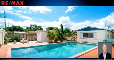 Our Latest Listing in Oakland Park Florida