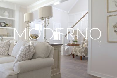 Moderno Realty