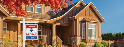 3 Things to Know Before You Make an Offer on a House