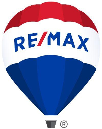 RE/MAX Advantage Group