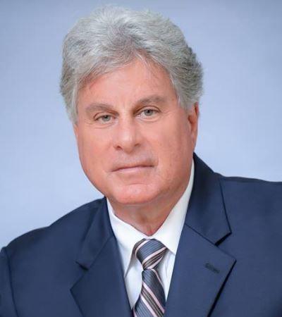 Larry Del Vecchio