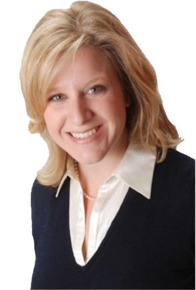 Melanie Norcross