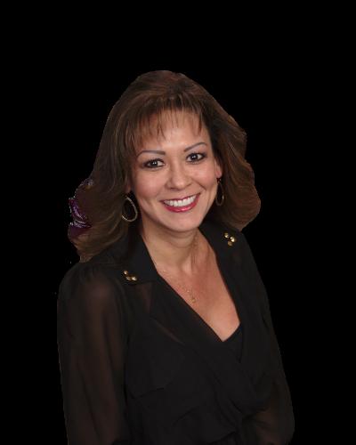 Kathy Marcelino