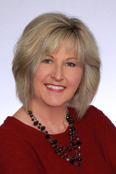 Teresa Jewell