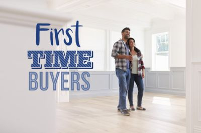 3 Questions To Ask Before Buying Your 1st Home
