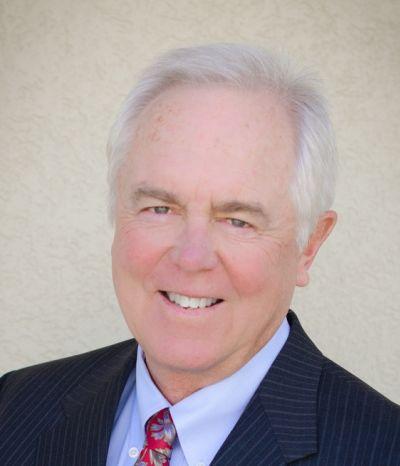 Rick Bennett | Associate Broker | Listing Agent