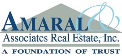 Amaral & Associates Real Estate