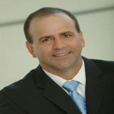 Mike Mattucci