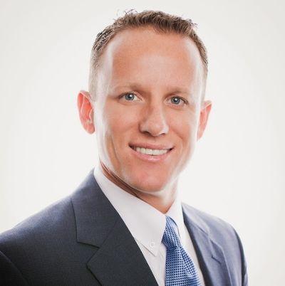 Scott Schueler