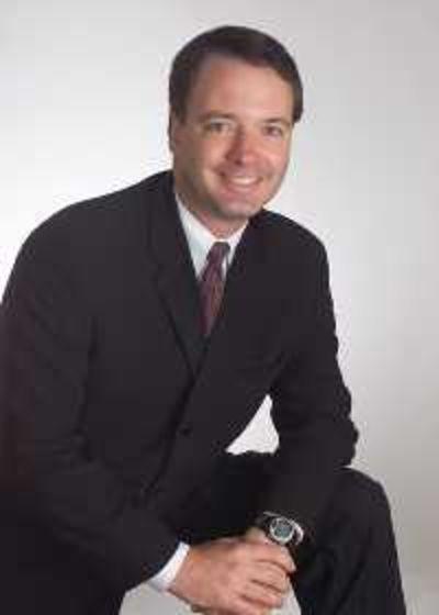 <strong>John Foster</strong><br>Associate Broker