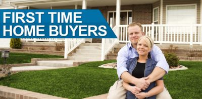 5 foolish mistakes first-time home buyers make