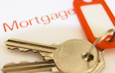 3 Mortgage Tips for First-Time Homebuyers