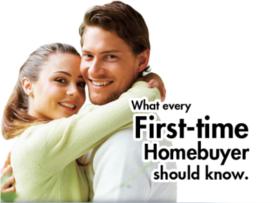 First time homebuyer tips video