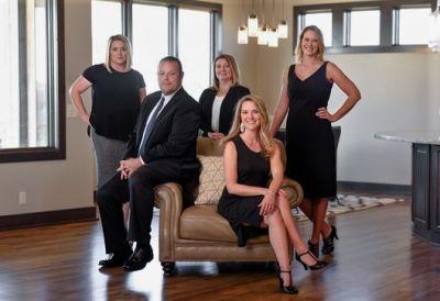 Ollis Real Estate Group