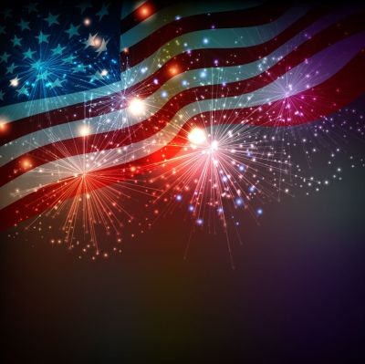 Fun Independence Day Facts