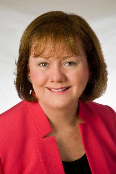 Maureen Legac