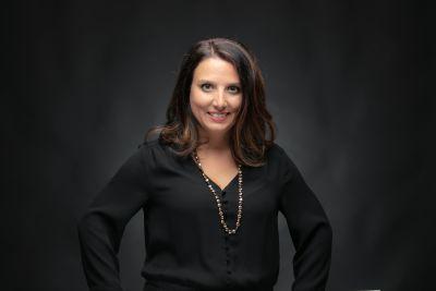 Angela Kirsch