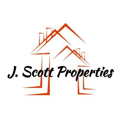 Jamie Scott Segal