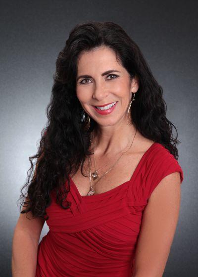Rosa Payson