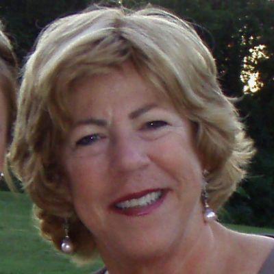 Judy Murray-Magill, Realtor®