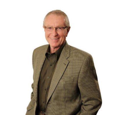Rick Tennant