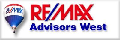 RE/MAX Advisors West