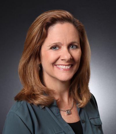 Anne Moran <br> CalBRE #01139184