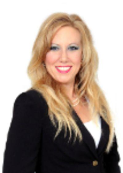 Corinna Daninger