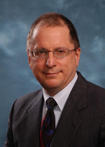 Jeff Cubinski