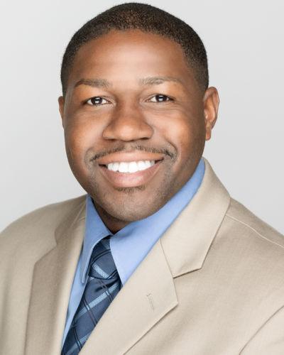 Byron Glenn, MBA