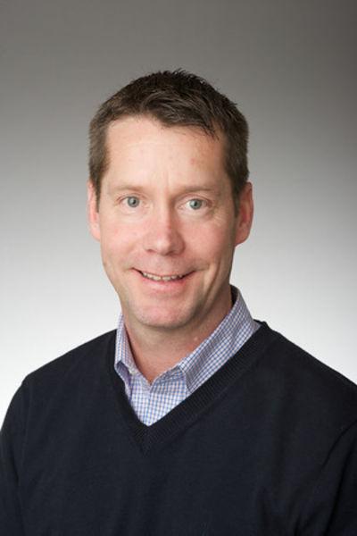 Mark McHugh Broker/Owner