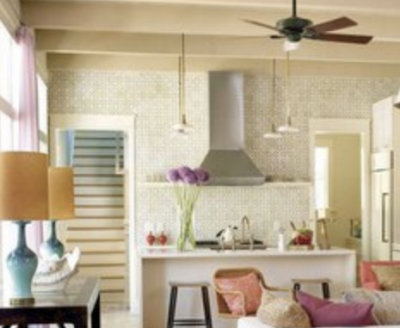 Make The Best Of Your Small Spaces: 10 Ways To Make Your Space Feel Bigger