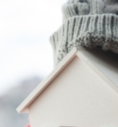 Ways To Winterproof Your Home