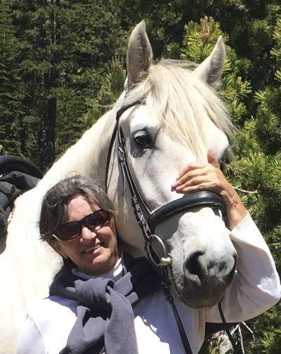 Deborah Guelinas, Realtor