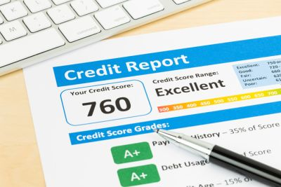 How Many Credit Checks Before Closing On A Home?
