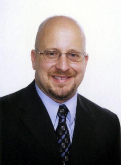 Steven Vastola