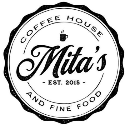 Giveaway for Mita's Coffee Lab