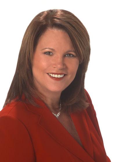 Sandra Shepherd