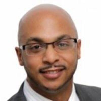 Jonathan Ettricks, J.D., ABR, e-PRO