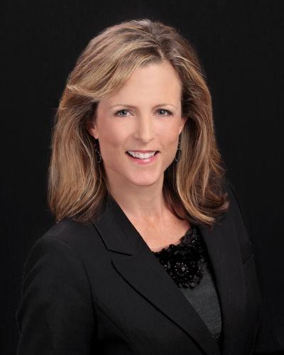 Kathy Hull